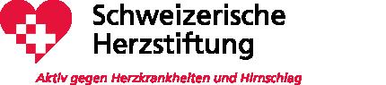 Schweizerische Herzstiftung